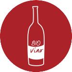 BIO víno